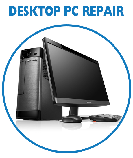 banner_desktop
