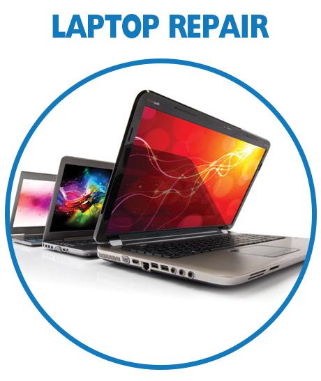 banner_laptop