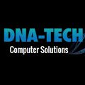 DNA-TECH Computer Solutions (PC and Mac)
