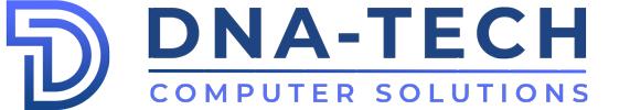 DNA-TECH Computer Solutions